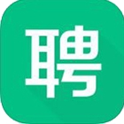 连云港大爱装饰工程有限公司