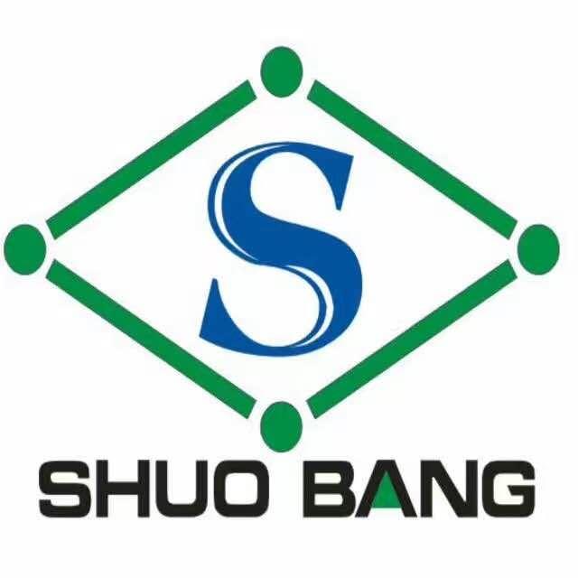 江苏硕邦农业发展有限公司
