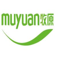 江苏灌南牧原农牧有限公司