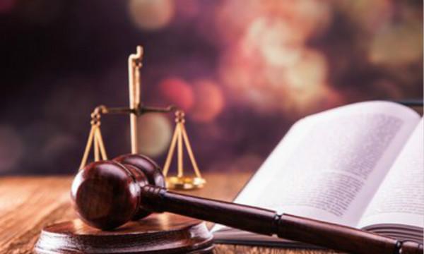 案例:股东能否作为第三人参加公司对外进行的诉讼?
